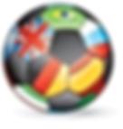 7684639-soccer-ball-with-world-flags.jpg