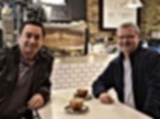 Having a coffee with Polish Pete.jpg