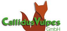 callidus_vulpes_ohne_consult_dk_pfade.jp