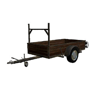 onoff world production farming simulator 2015 vehicules. Black Bedroom Furniture Sets. Home Design Ideas