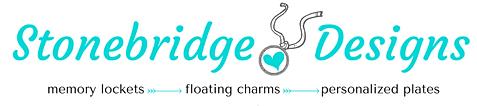 GlassFloatingCharm Locket, Locket for Mom, Grandma, Bride, Wedding, in memory, Personalized Memory Locket