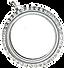 Floating Charms, Memory Lockets, Glass Living Locket, Charm Locket, Floating Locket, Charm Necklace, Personalized Locket Plates