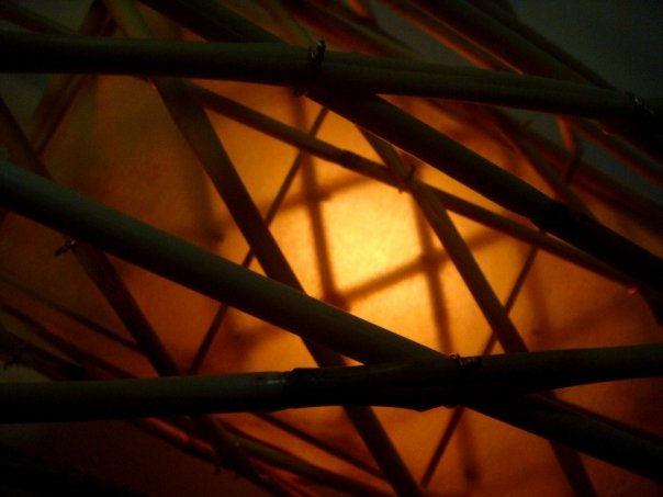 Arquitectura 09-12