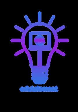 Edutainment Logo .png