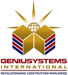 GENIUSYSTEMS INTERNATIONAL