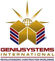 GENIUSYSTEMS INTERNATIONAL