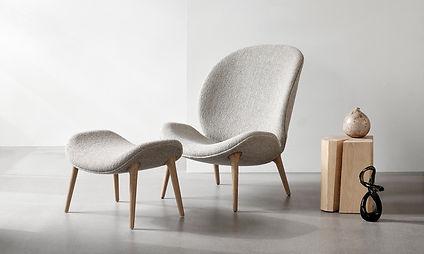 vipp466-lodge-lounge-footstool-barnum-01-low.jpg