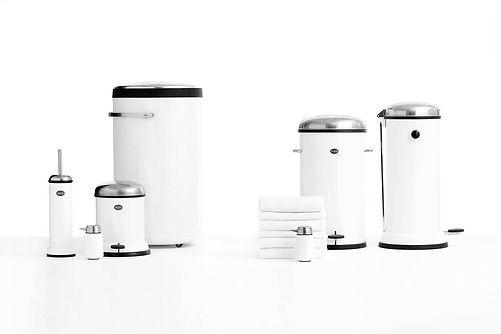 vipp-products-white.jpg