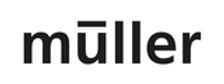 muellermoebelfabrikation-logo-180201.png