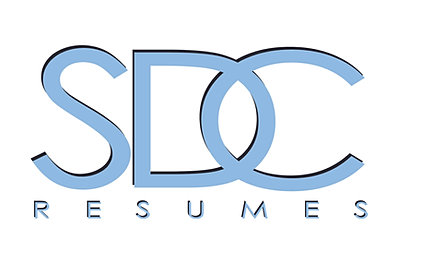 resume writing service fayetteville nc