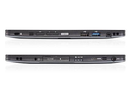 Cpfinc Com Lenovo Laptops Hp Laptops Fujitsu Laptops