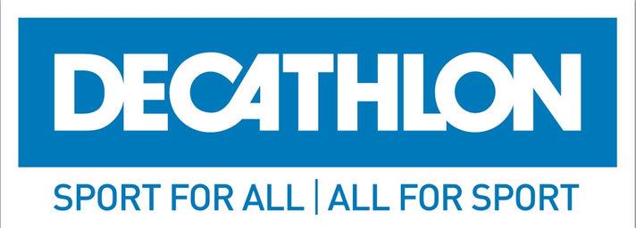 Image result for decathlon logo