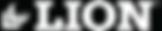 Lion logo_white_20200510.png