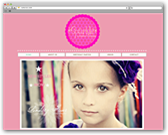 Sparkle - A Children´s Boutique