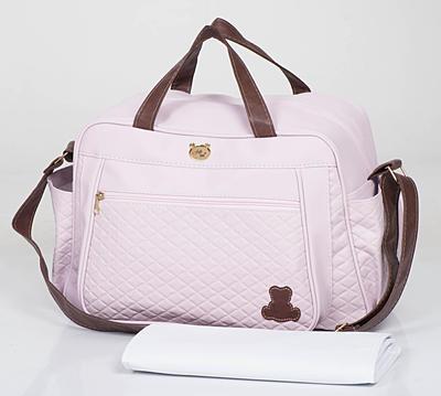http://www.quefofinho.com.br/#!product/prd1/1863913925/bolsa-teddy-golden-fofokits---rosa