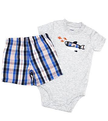 http://www.quefofinho.com.br/#!product/prd1/2882257091/body---shorts-oceano-carter%60s-6m---cod%3A-c09