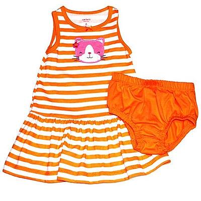 http://www.quefofinho.com.br/#!product/prd1/2882335771/vestido-listrado-gatinha-carter%60s-6m%C2%A0--cod%3A-c03