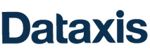 logo_dataxis.png