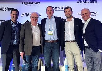NAB Panel Spring 2019.jpg