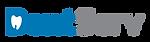 Dent Serv - Logo.png
