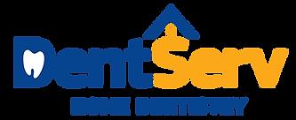 Home-Dentist-logo-sm.png