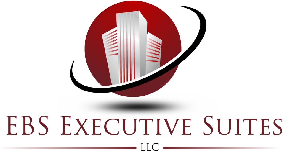 Executive Office Suites and Virtual Ofice Solutions in Winston ...