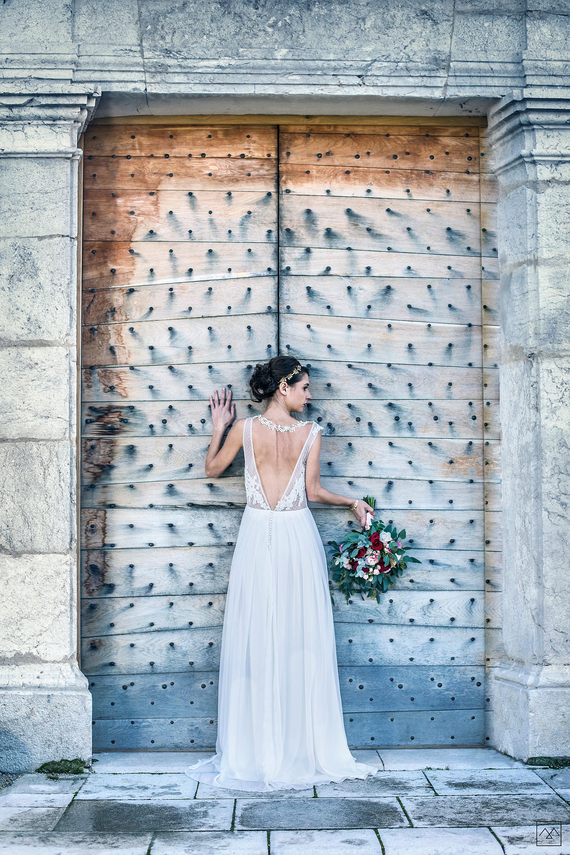 maquillage coiffure lyon 10 anna cruz maquillage et coiffure mariage lyon shooting inspiration collection 2017 - Coiffeuse Maquilleuse Mariage Lyon