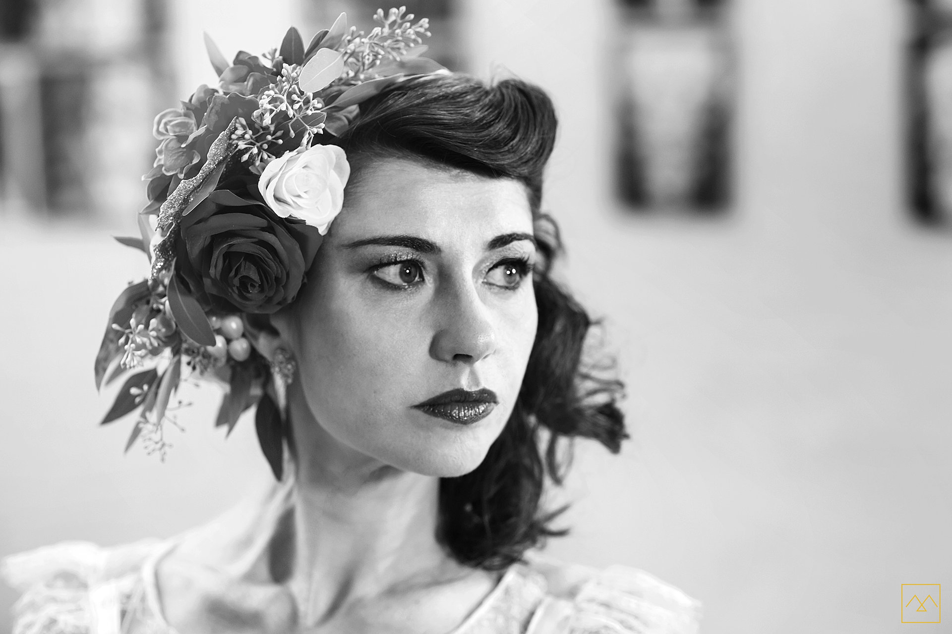 maquillage coiffure lyon 16 anna cruz maquillage et coiffure mariage lyon shooting inspiration collection 2017 - Coiffeuse Maquilleuse Mariage Lyon