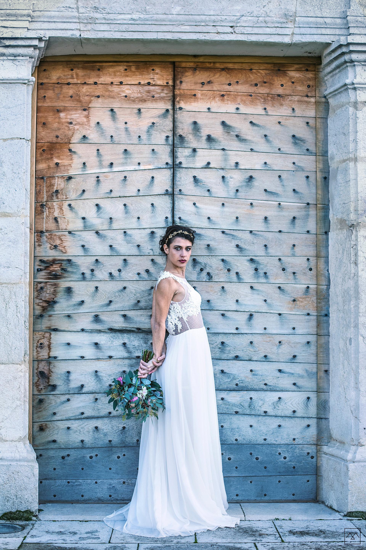 maquillage coiffure lyon 15 anna cruz maquillage et coiffure mariage lyon shooting inspiration collection 2017 - Coiffeuse Maquilleuse Mariage Lyon