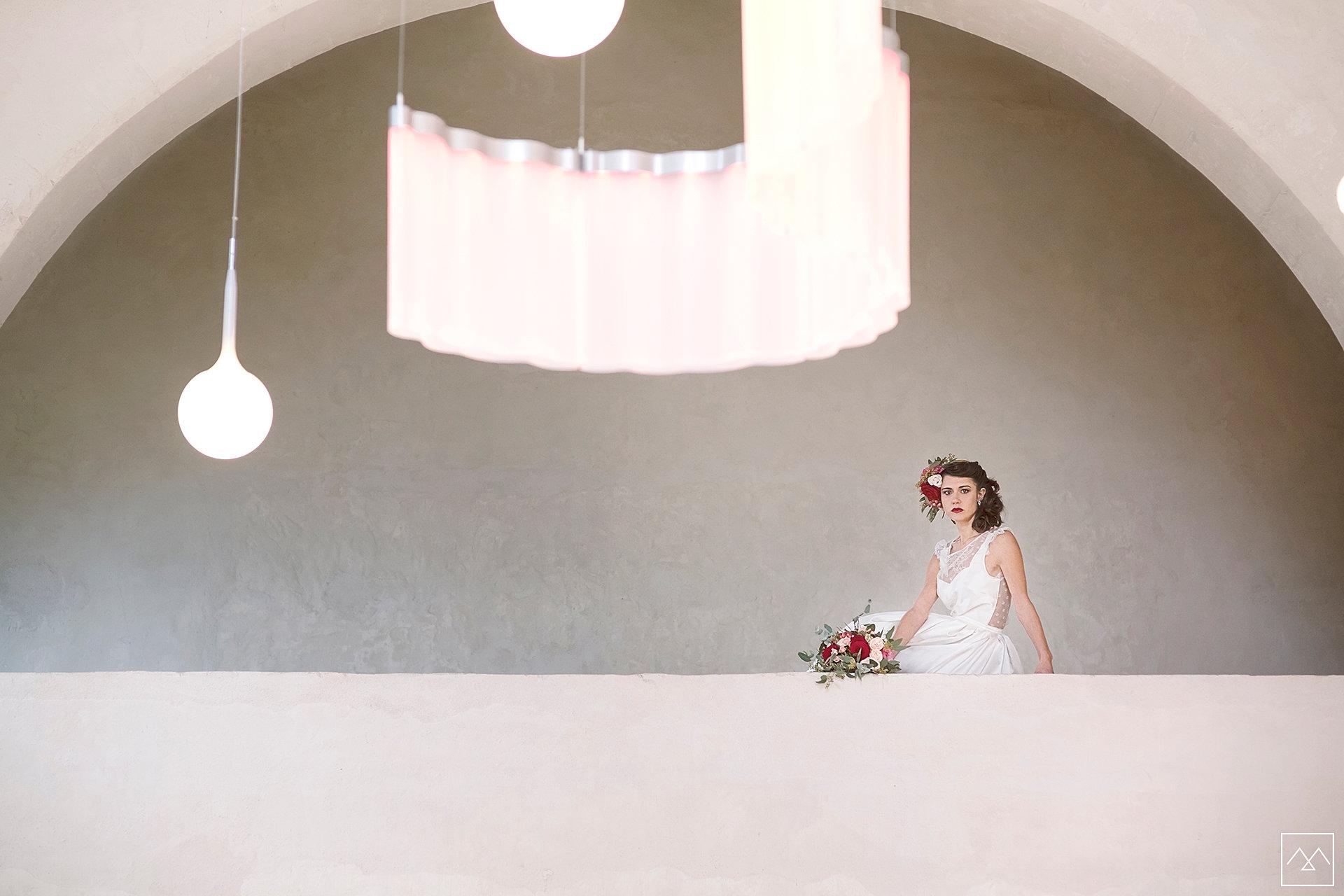 maquillage coiffure lyon 5 anna cruz maquillage et coiffure mariage lyon shooting inspiration collection 2017 - Coiffeuse Maquilleuse Mariage Lyon