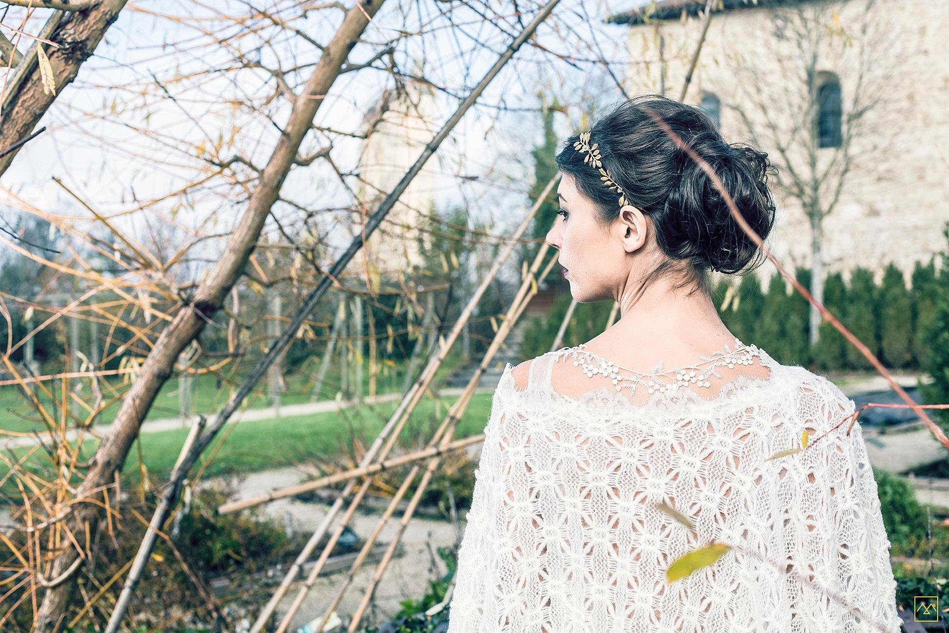 maquillage coiffure lyon 19 anna cruz maquillage et coiffure mariage lyon shooting inspiration collection 2017 - Coiffeuse Maquilleuse Mariage Lyon