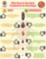 Heat vs Chem Infographic.jpg