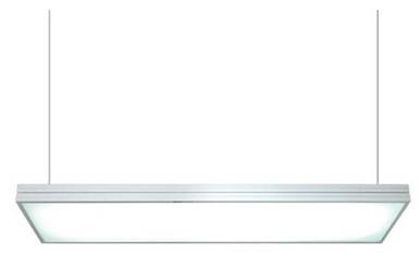 actwelllighting | office lights