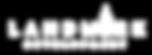 Landmark Company Logo_White 2.png