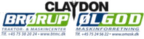 Claydon-Brorup-olgod_345b-mClay.jpg