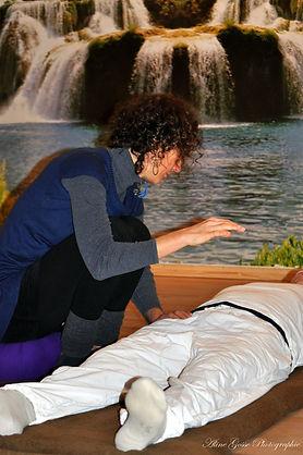 massage quantique homme (6) s.jpg