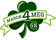 March 4 Meg 5k Run/Walk, Evergreen Park, Illinois, marchformeg, marchfourmeg