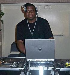 DJ Jigsaw