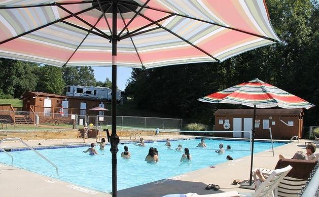 Pool pics.jpg