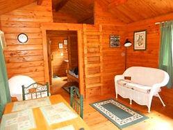 lg cabin.jpg