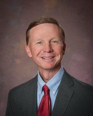 Tom Bell, MBA*