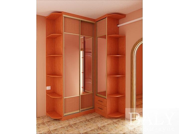 Корпусная мебель на заказ алита томск 36.jpg.