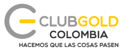 Logo ClubGold Ultimo.png
