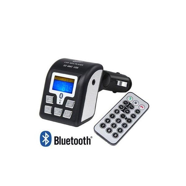 ?deeplink referrer=socialB pinterest#!product prd  kit mains libres bluetooth voiture pour tCAlCAphone