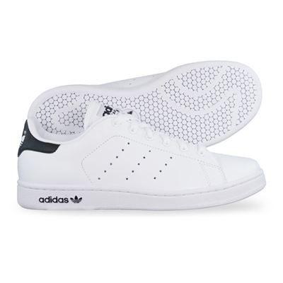 Adidas Stan Smith Maroc