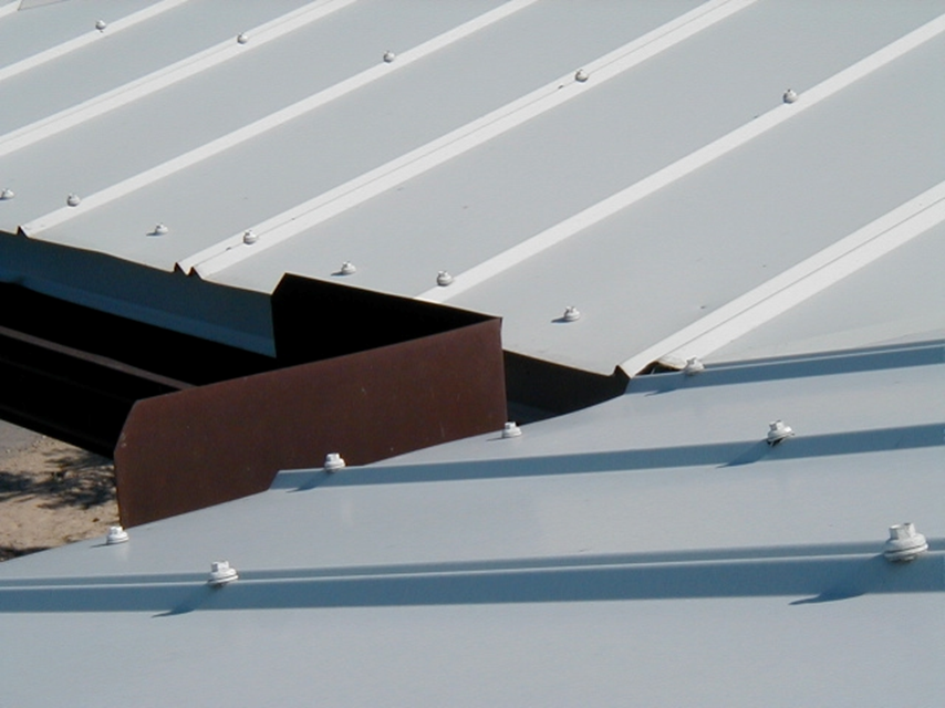 Why Choose Bennys Roof Systems   Re Roofing And Roof Repairs