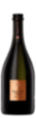 Tempus Two Copper Moscato V3.png