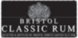 Bristol Classic Logo