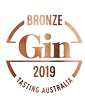 Tasting-Australia-Spirit-Awards-Gin-Bron