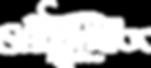 Shipwrecked Logo.png
